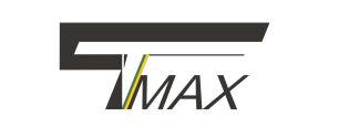 Tmax - Bombas - Válvulas - Aeradores - Analisadores e Misturadores de Gases